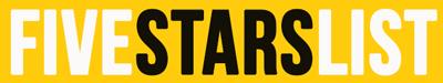 Five Stars List