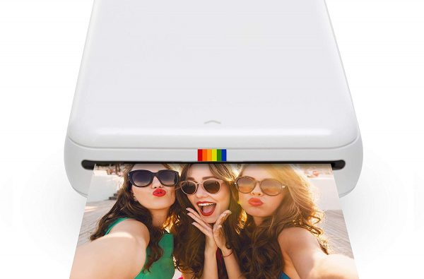 10 Best Portable Photo Printers – 2020 Buyer's Guide