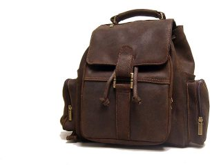 Best Vintage Backpacks 2020