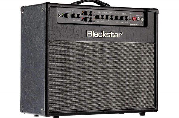 10 Best Guitar Amplifiers – 2020 Buyer's Guide