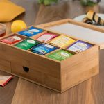 5 Best Tea Stations You Can Buy Online