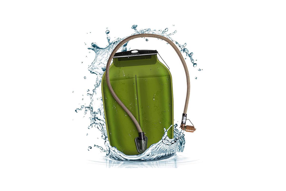 Best Hydration Bladder