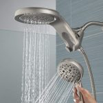 Best Dual Shower Head You Can Buy On Amazon