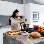 5 Incredibly Beneficial Appliances Every Kitchen Must Have