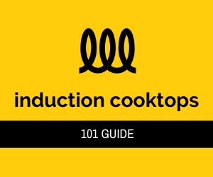 Ultimate Guide for buying, using, and maintaining induction cooktops
