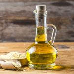 Sesame Oil Cooking Guide